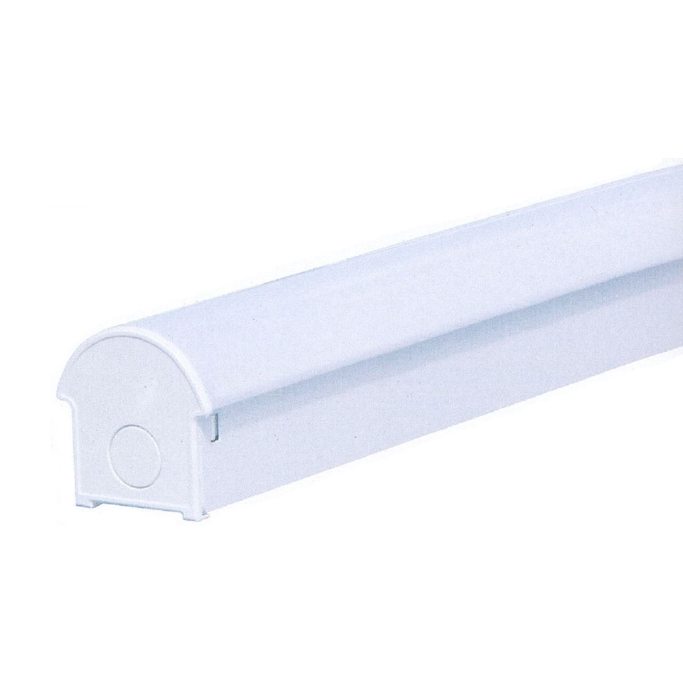 LED-BAT Surface Mounted LED Batten