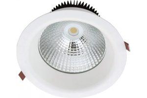 Caldera downlight
