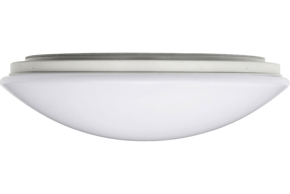 Dome Surface LED Bulkhead Light