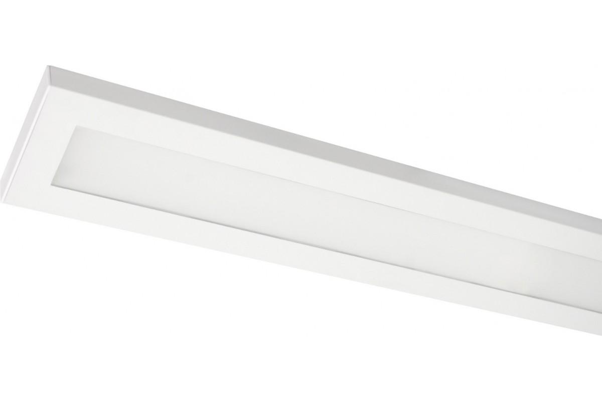 Agua-Tuf IP65 Anti-Corrosive Luminaire