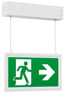 EM-Sign