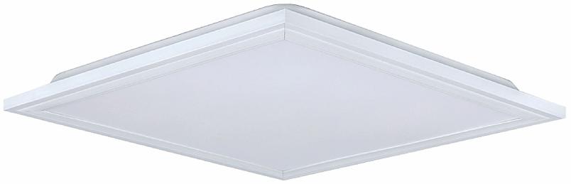 Lewis LED panel