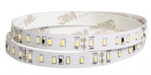 Light-Trim LED tape-LT120-24-9.6