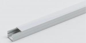 Light-Trim profile LT1613-IP65