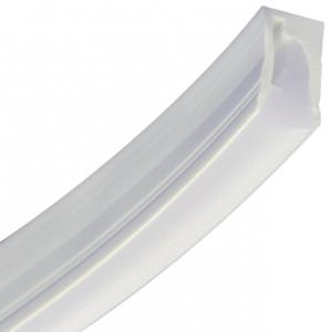 Light-Trim profile LT1910FP-IP65