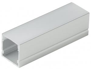 Light-Trim profile LT2020
